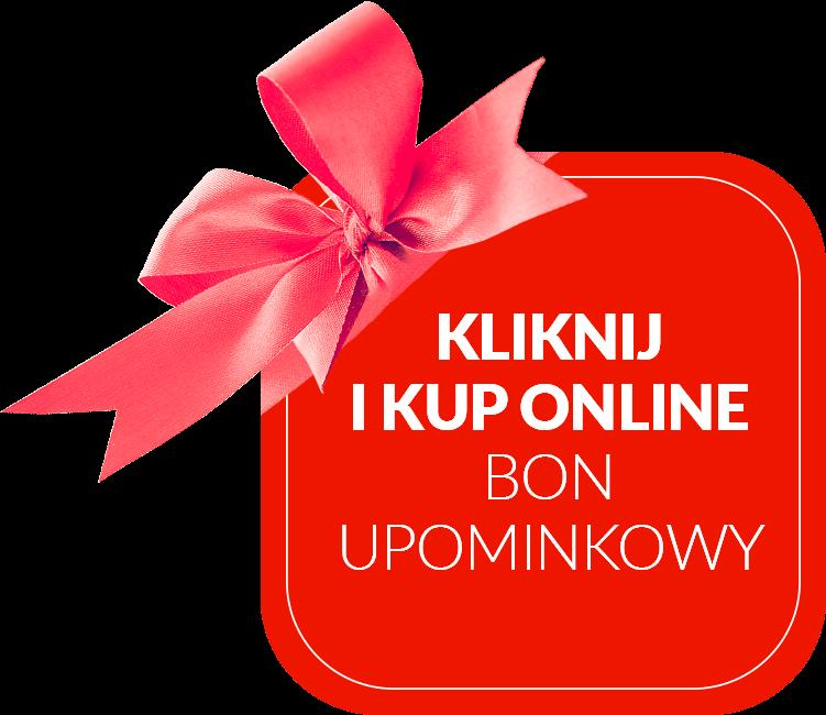 kliknij-i-kup-online