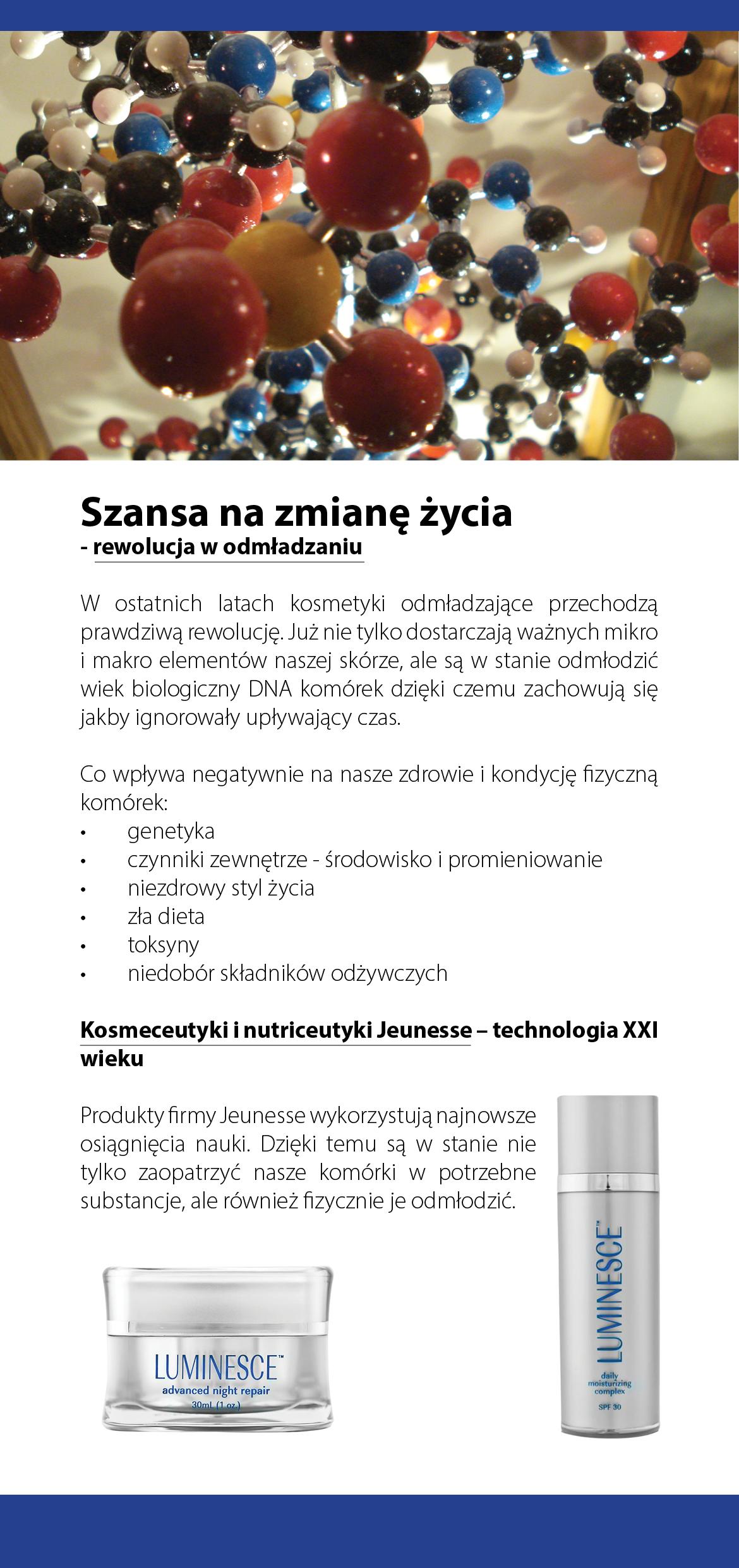 Jeunesse-Opole-Ambasada-Urody2