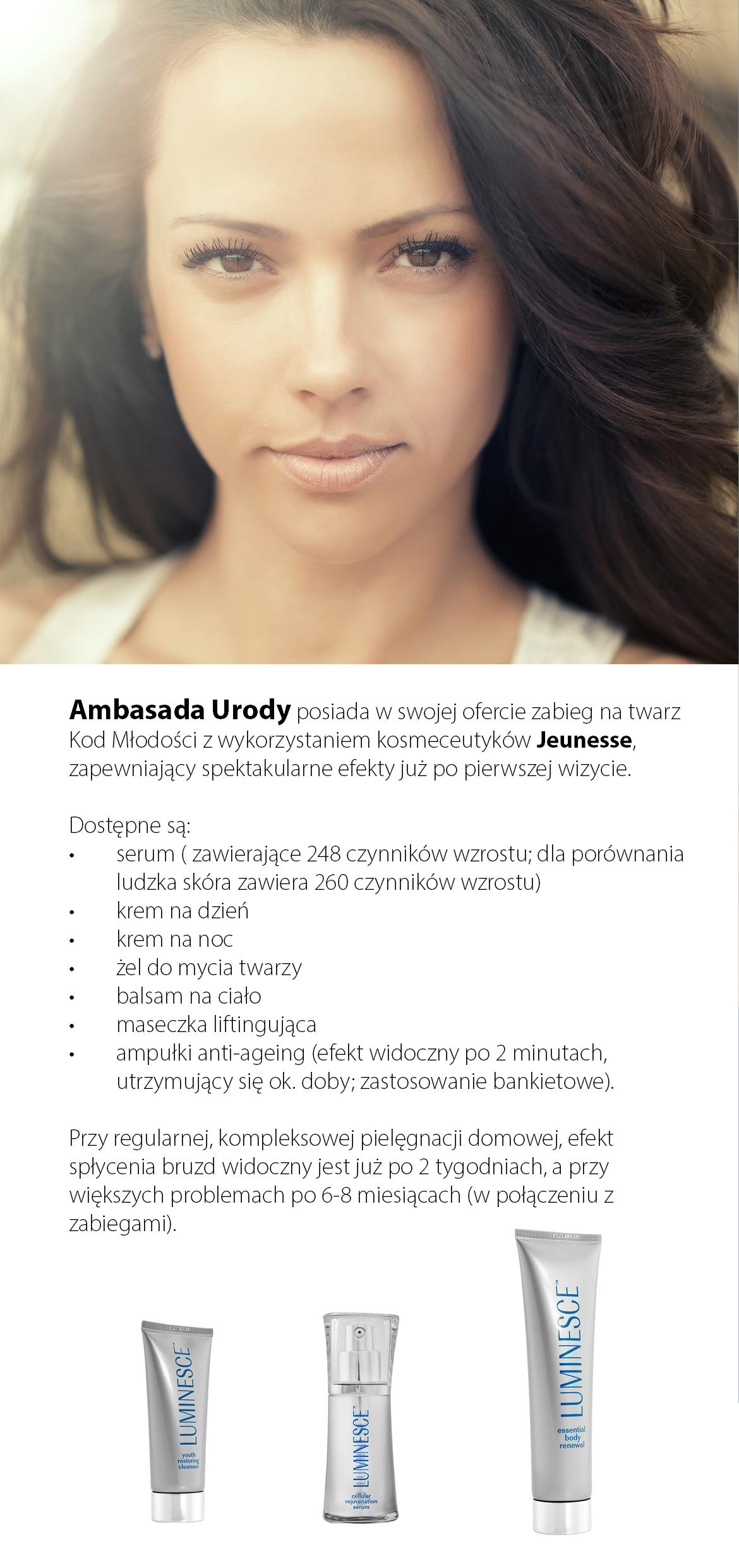 Jeunesse-Opole-Ambasada-Urody4