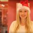 Miss Polski Opolszczyzny Nicola Jagiela swieta 2015 bon upominkowy